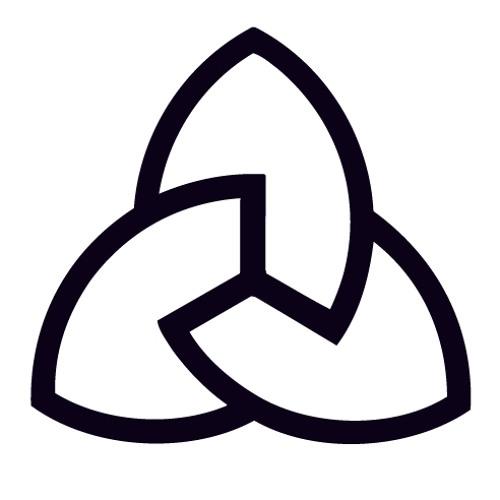 Propero Beats's avatar