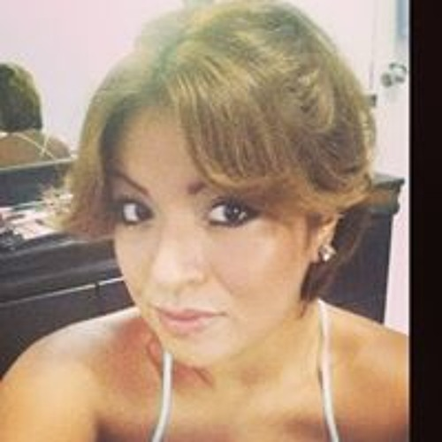 Jenn Cpda's avatar