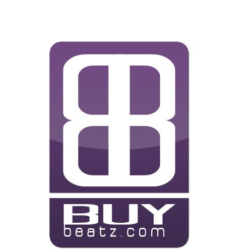 buybeatz.com's avatar