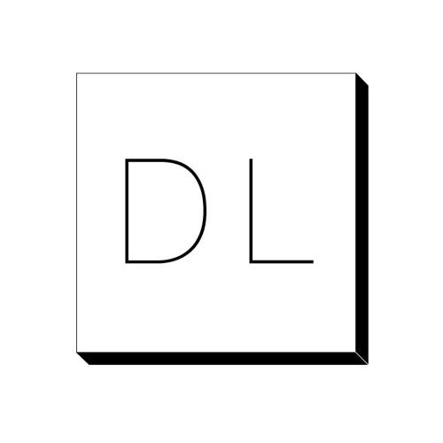 DJ_DREAMLAND's avatar