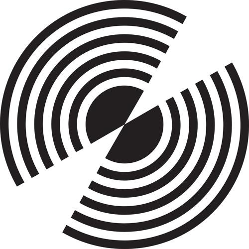 Rondeau Production's avatar