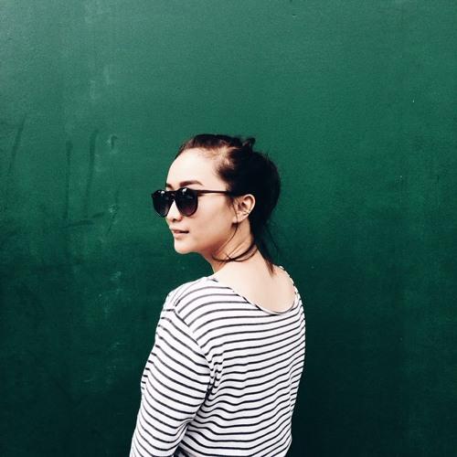OCTVNRSN | risna's avatar