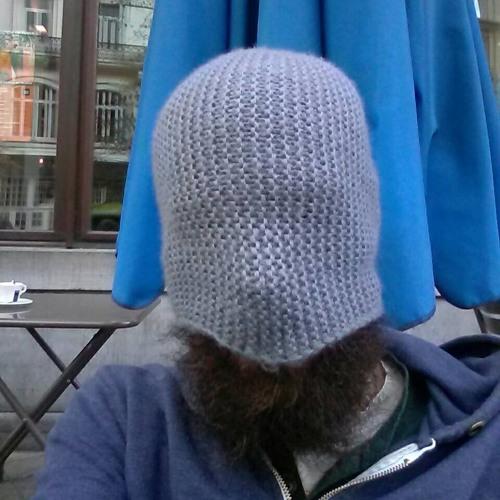 Ofer Tisser's avatar