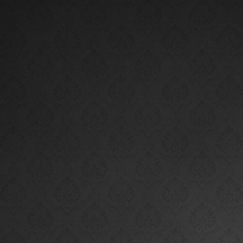 Mack TEN's avatar