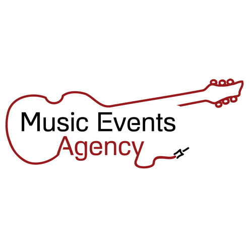 Music Events Agency's avatar