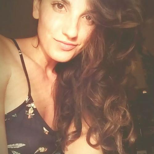 Sam Miconi's avatar