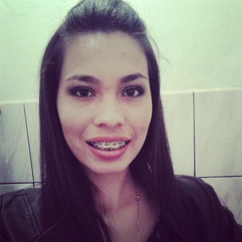Bruna Ribeiro 18's avatar