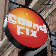 Sound Fix