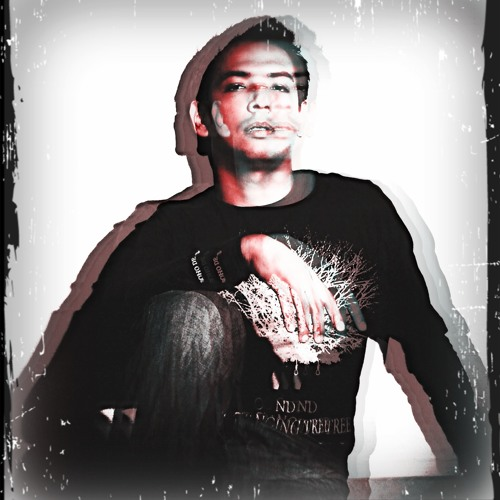 ::bLuE sUn::'s avatar