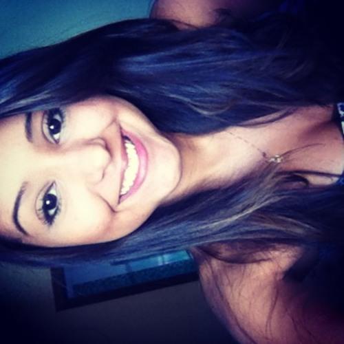 Fernanda Zanetti's avatar