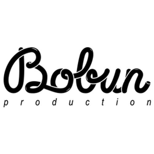 BOBUN PRODUCTION's avatar