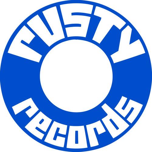 rustyrecords's avatar