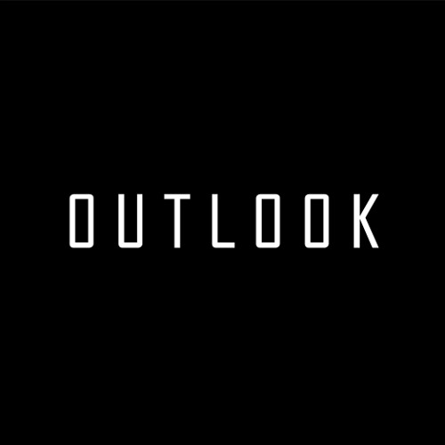 Outlook's avatar