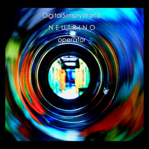 DigitalSimplyWorld's avatar