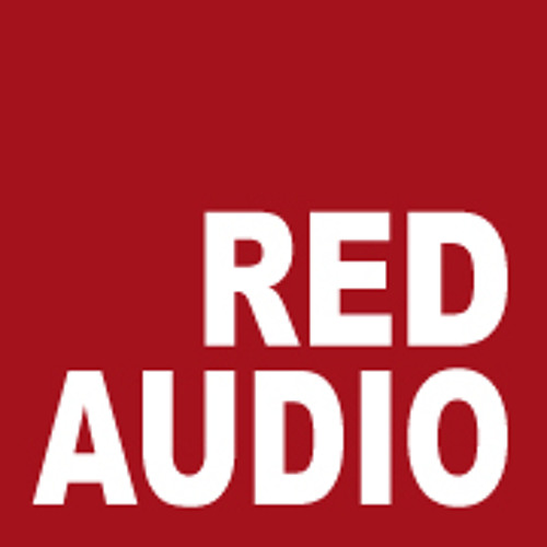 Red-Audio's avatar