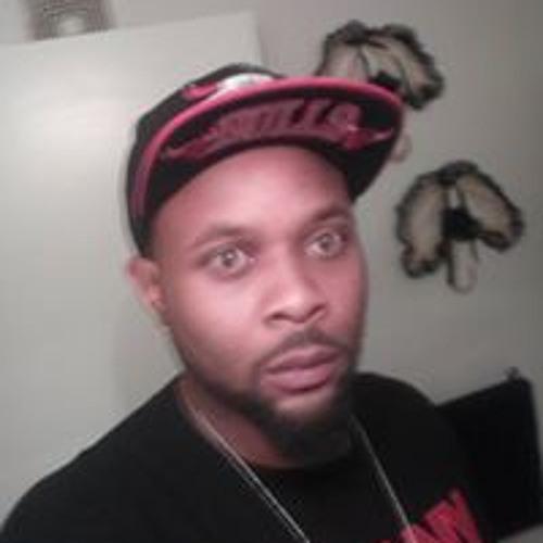 Say Sumptin Goode's avatar
