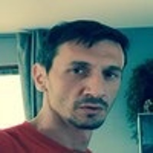 μiΣteR.Π's avatar