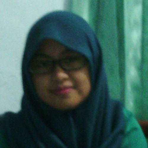 AlmiraAzalia's avatar