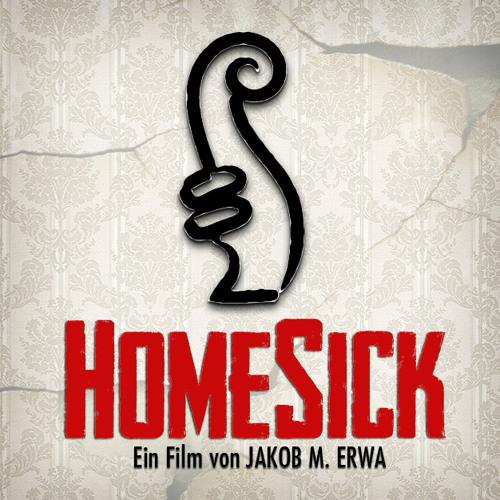 """HomeSick"" MovieSountrack's avatar"