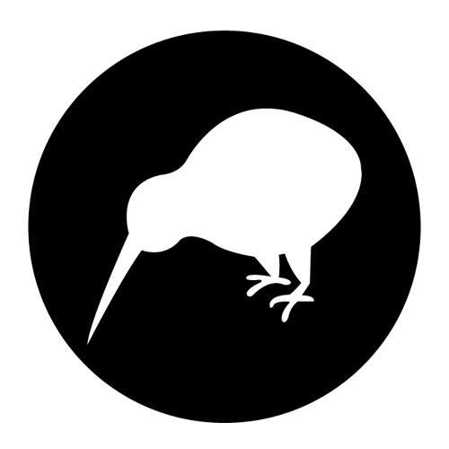 Kiwi Funk's avatar