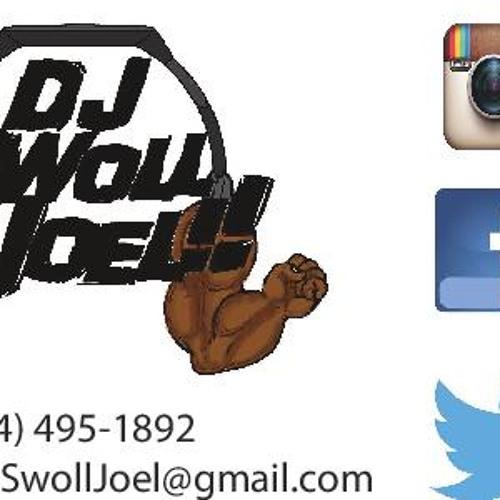 djswolljoel_promo's avatar