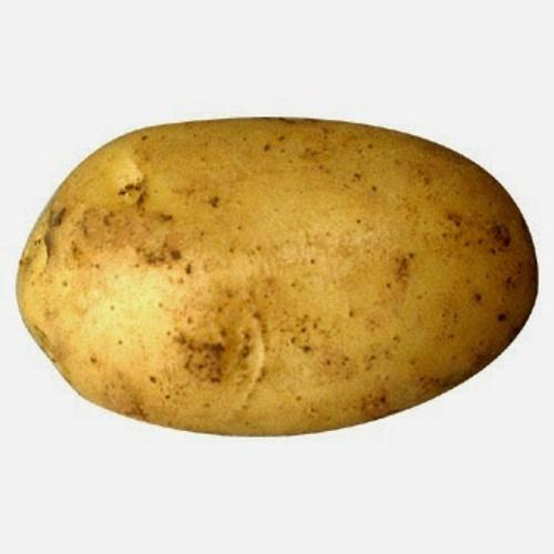 blockpotato's avatar