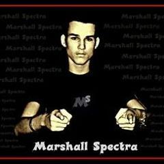 Marshall Spectra