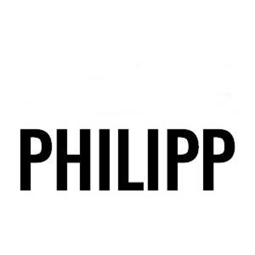 PHILIPP's avatar