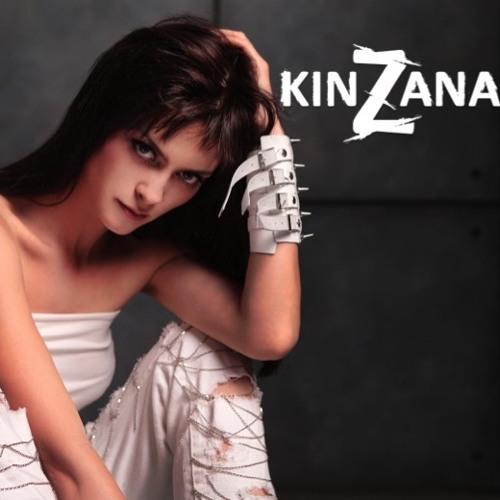 KinZana's avatar