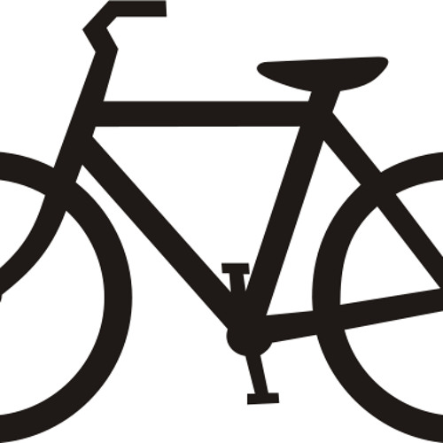 The Black Bicycles's avatar