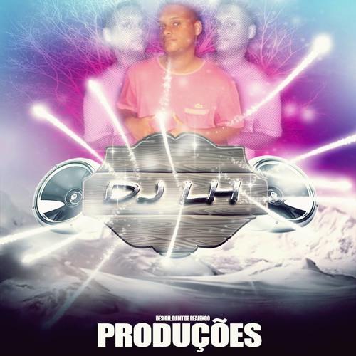 - DJ LH DE REALENGO ...'s avatar