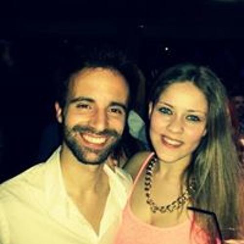 Diana Oliveira's avatar