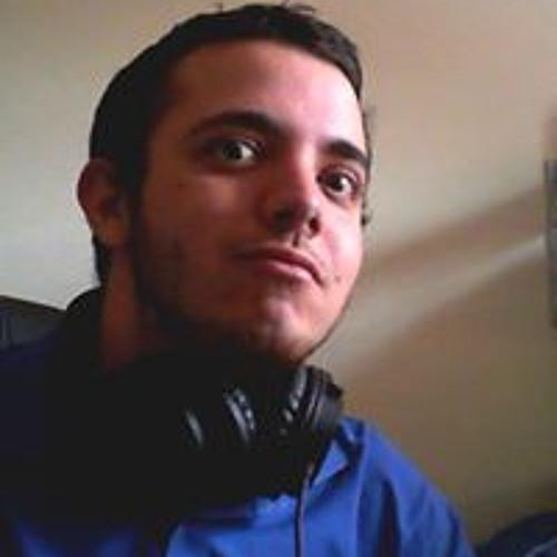 Mario De Rose's avatar