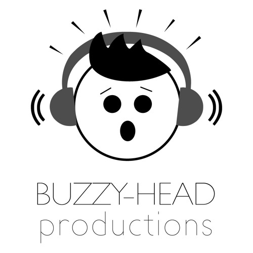 Buzzy-Head Productions's avatar