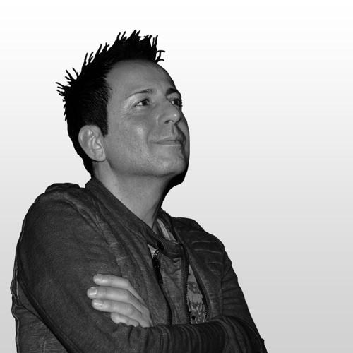 MONOCOC's avatar