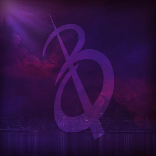 brunoleeoficial's avatar