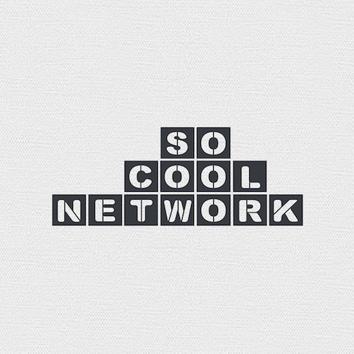 So Cool Network's avatar