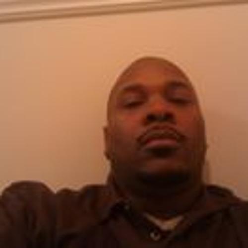 Charles McGinnis's avatar