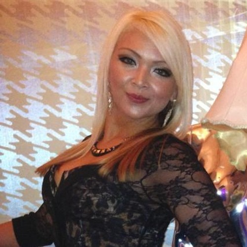 Elisha Vasquez's avatar
