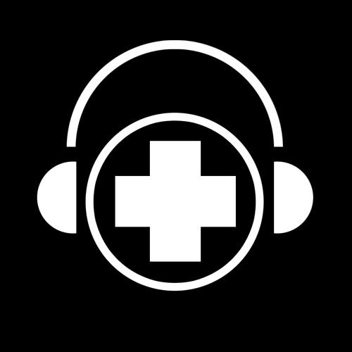 + DR. CHRIST +'s avatar