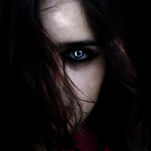 Vera Delacroix's avatar