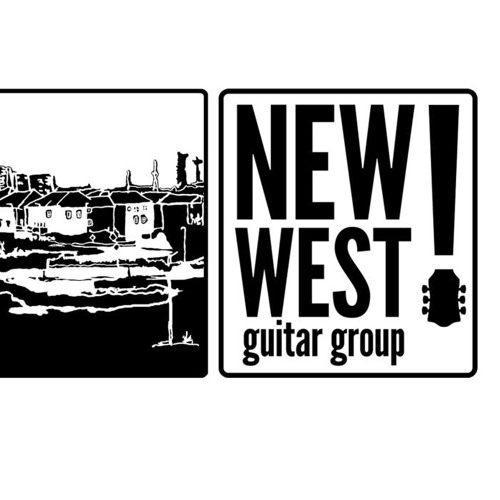 New West Guitar Group's avatar