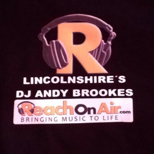 DJAndyBrookes's avatar