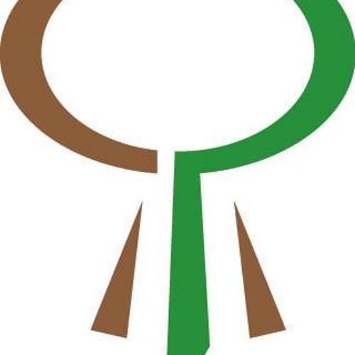 CommunityPartnerships RCD's avatar