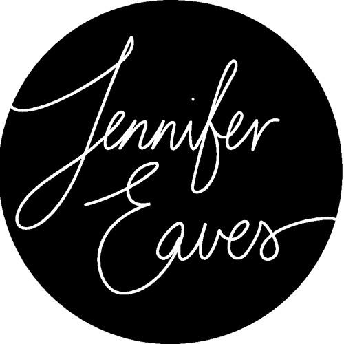 Jennifer Eaves Music's avatar