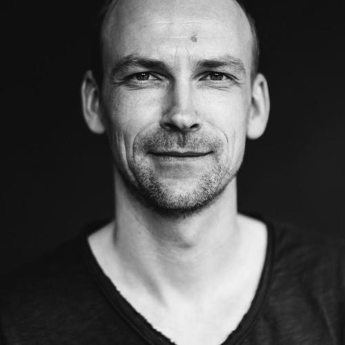 Marco Marset's avatar