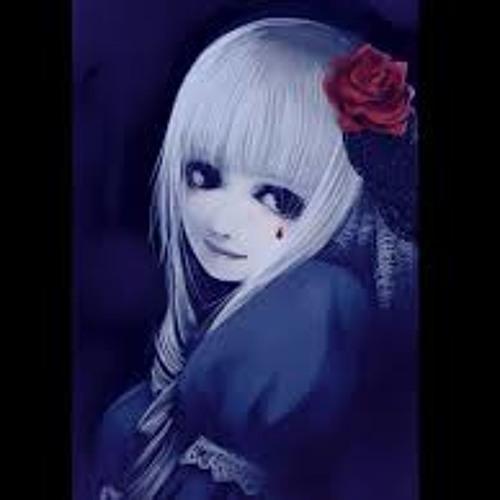 Veronica Verlain's avatar