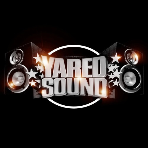 Dj Rhino_Yared Sound's avatar