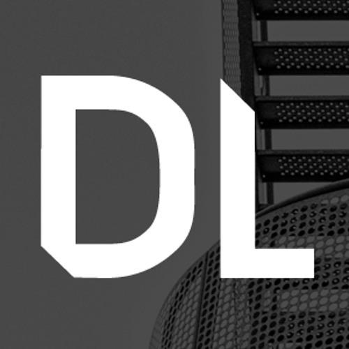 Deciliters's avatar