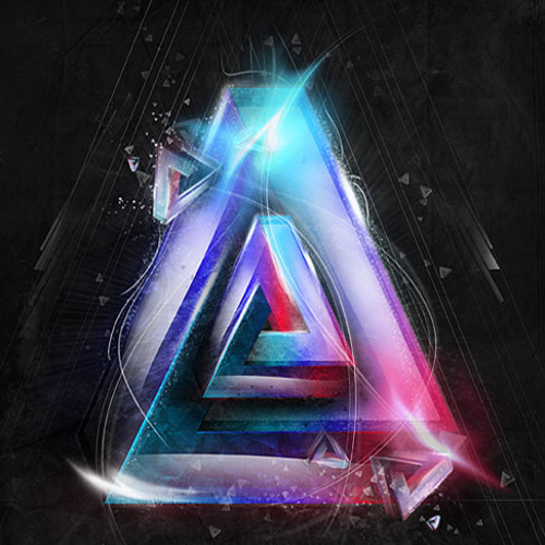 D-Activator's avatar